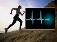 Как убежать от инфаркта