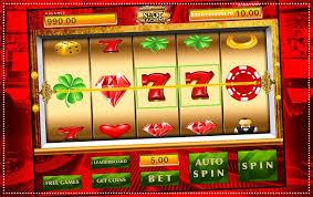 Бесплатные игры в казино Император: миф или реальность?
