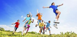 Советы тем, кто занимается летними видами спорта