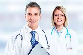 Записаться на прием к врачу урологу