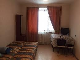 Снять комнату в Самаре