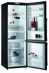 Мытищи ремонт холодильников на дому