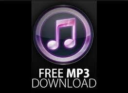 Mp3 скачать бесплатно