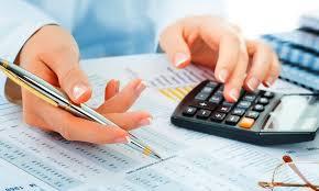 Где посмотреть задолженность по налогам по ИНН