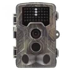 Фотоловушка для охраны купить