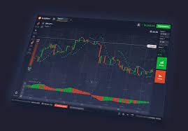 Торговать на бирже