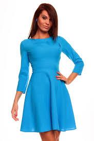 Купить платья оптом